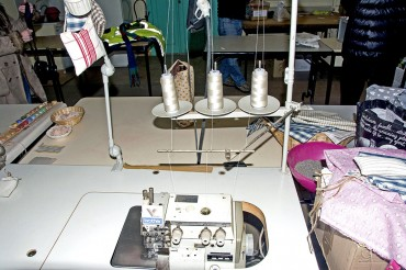 atelier-couture-1